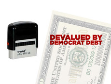 http://patriotshop.us/product_info.php?cPath=52&products_id=1265