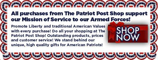 http://patriotpostshop.com/